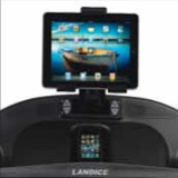 Landice Tablet Bracket