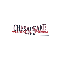 Chesapeake Health & Fitness Club
