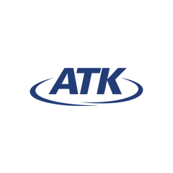 ATK Spacecraft Systems