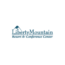 Liberty Mountain Resorts