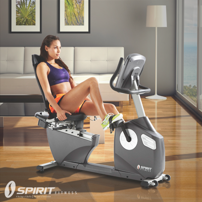 Sale - Spirit Cardio Equipment