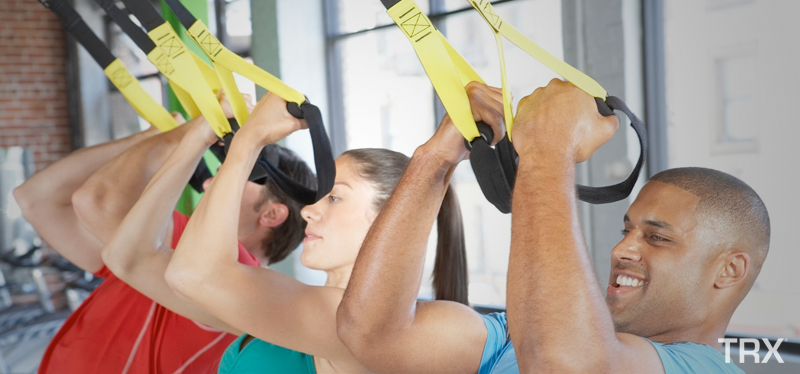 Sale - TRX Suspension Trainer