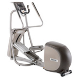 Shop All Elliptical Crosstrainers