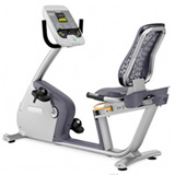 Shop All Exercise Cycles