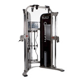 Shop All Strength Equipment