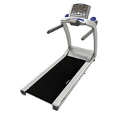 Shop All Treadmills