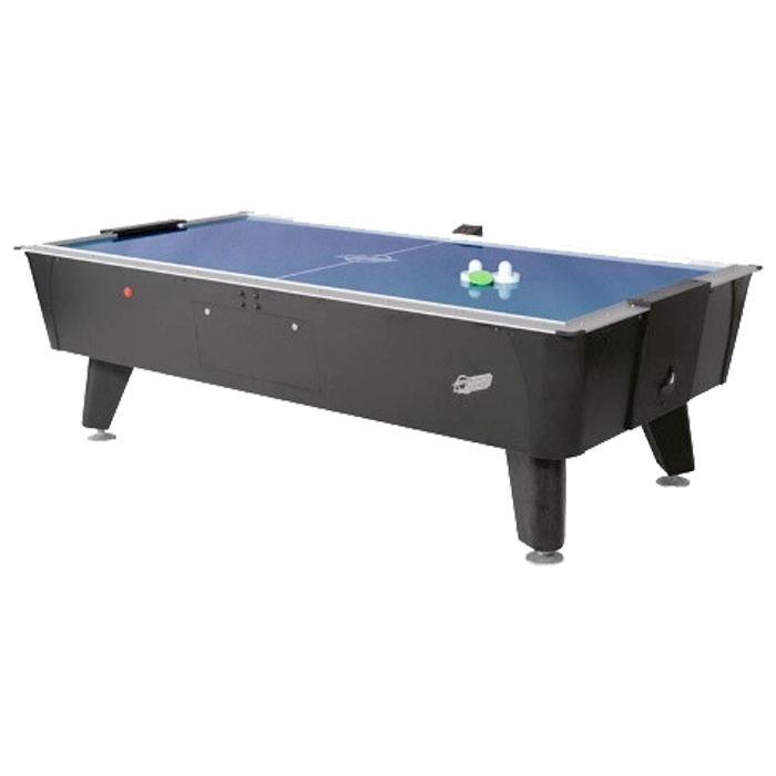 Dynamo ProStyle 8 ft Air Hockey Table