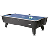 Dynamo ProStyle 7 ft Air Hockey Table