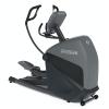 Octane Fitness Pro4700 Elliptical