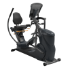 Octane Fitness xR650 Seated Elliptical
