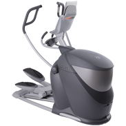 Octane Q47xi Home Elliptical