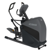Octane Fitness XT-One Elliptical with Smart Console