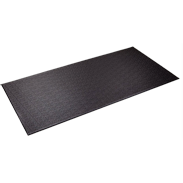 SuperMats Cycle Mat