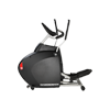 Diamondback Fitness Ellipticals