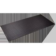 SuperMats Commercial Grade Fitness Mat