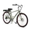 Pedego City Commuter Electric Bike - 28 inch Classic