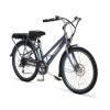 Pedego City Commuter Electric Bike - 26 inch Step Thru