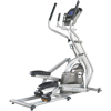 Spirit Fitness XG400 E-Glide Elliptical