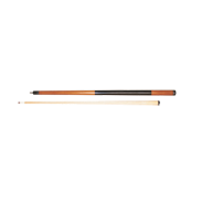 Brunswick Billiards 2-Piece 48-inch Cue