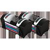PowerBlock Sport 24 Set