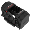 PowerBlock Pro 50 Set