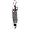 Red Paddle Co 10ft 6in Max Race SUP