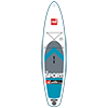 Red Paddle Co 11ft 0in Sport MSL SUP