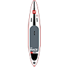 Red Paddle Co 12ft 6in Race SUP