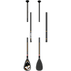 Red Paddle Co Carbon Nylon SUP Paddle