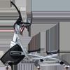 Diamondback Fitness 910Ef Elliptical