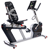 Diamondback Fitness Recumbent Bikes