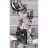 Diamondback Fitness 910Ub Upright Bike