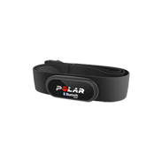 Polar H6 Hear Rate Sensor
