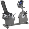 Spirit Fitness XBR95 Recumbent Bike