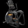 Matrix Performance Premium LED Ascent Trainer