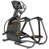 Matrix A30 Ascent Trainer with XIR Console (Console Remanufactured)