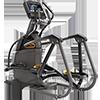 Matrix A30 Ascent Trainer with XIR Console