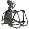 Matrix A30 Ascent Trainer with XR Console