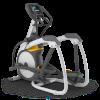 Matrix A3XE Ascent Trainer