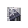 Body-Solid Gut Blaster Ab Slings