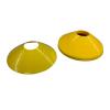 Torque Agility Cones