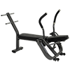 Inspire Fitness Ab Bench