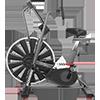 Schwinn Airdyne AD Pro Exercise Bike
