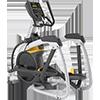 Matrix ALB3X Lower Body Ascent Trainer