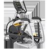 Matrix ALB5X Lower Body Ascent Trainer