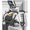 Matrix ALB7XI Lower Body Ascent Trainer