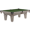 NEW Brunswick Contender Allenton 8 ft Pool Table