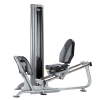 TuffStuff Apollo Leg Press Station