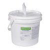 Athletix 1-Roll Preloaded Bucket