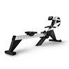 Bodycraft VR500 Pro Rowing Machine